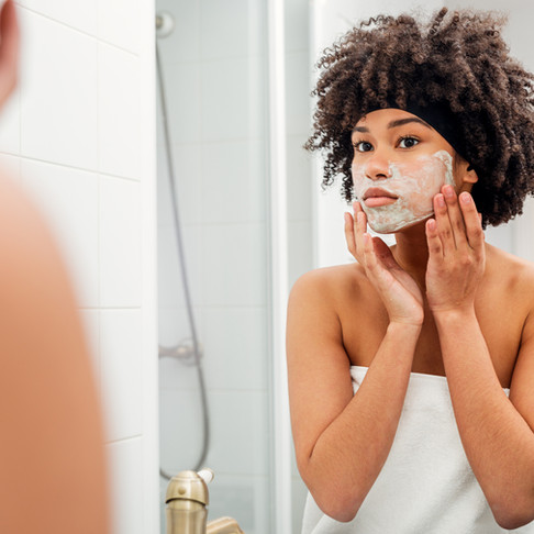 How to get glowing skin according to the experts
