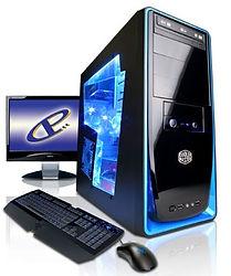 """MICHON Computers biedt u de mogelijkheid om """"ala carte"""" een computer samen te stellen."""