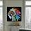 Thumbnail: YEHIEL ATTIAS- Indienne Rainbow