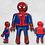 Thumbnail: PAPAZ  - Spiderman Playmobil