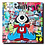 Thumbnail: Philippe EUGER- SMILE « Underdog »