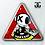 Thumbnail: ARSEN -iKO Touch