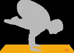 Crow Pose.png