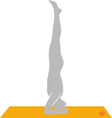 Headstand.png