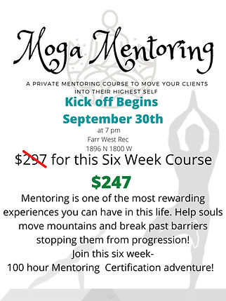 Mentoring and Moga-2.jpg