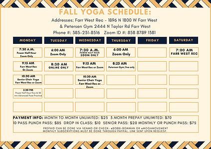 Fall Schedule 2.jpg