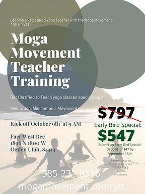Moga Movement Teacher Training-2.jpg