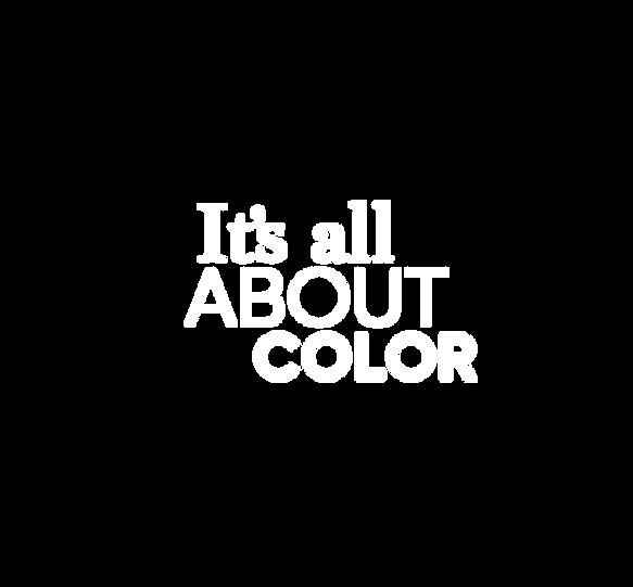 color-napis.png