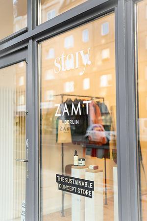 201123_ZAMT_Shooting_Store-44.jpg