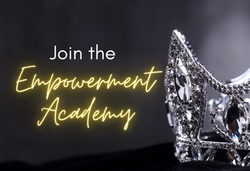 Join the Empowerment Academy