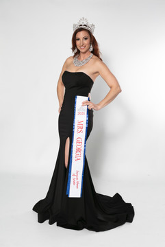 Mrs. Georgia AWOS 2021.jpg