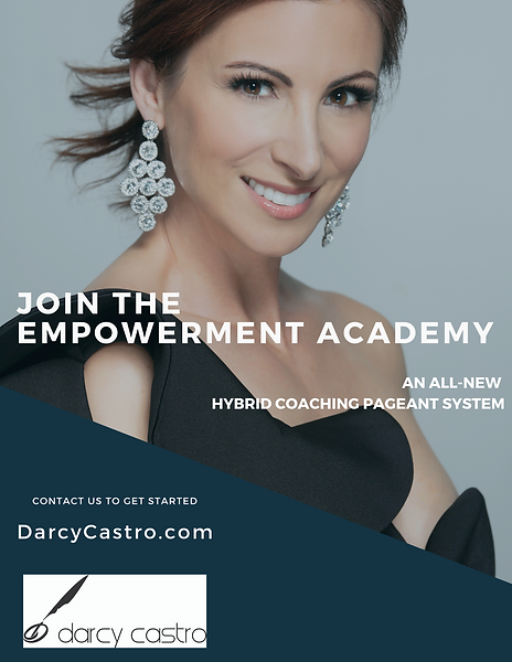 Empowerment Academy ad.png
