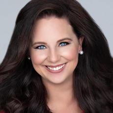 Jennifer Allyn Abernathy - Mississippi