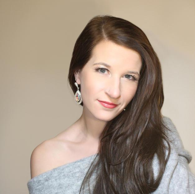 Monica Joubert, Special Education Professional