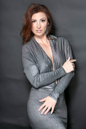 Darcy Castro