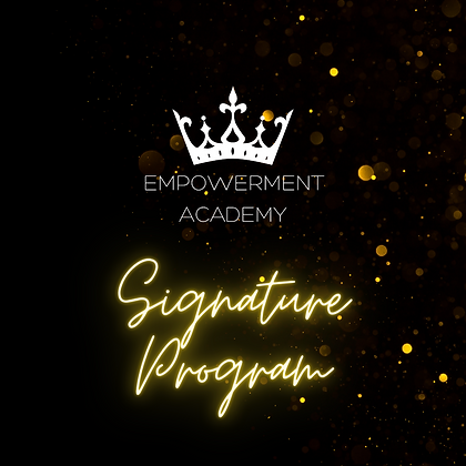 EA Signature Program.png