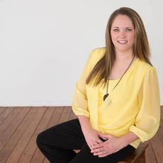 Wendy Allen - North Dakota