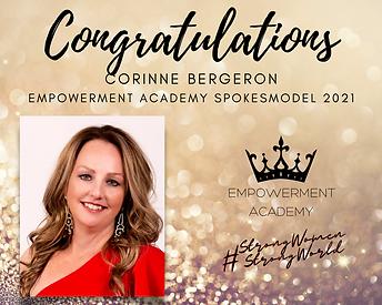Congratulations Corinne.png