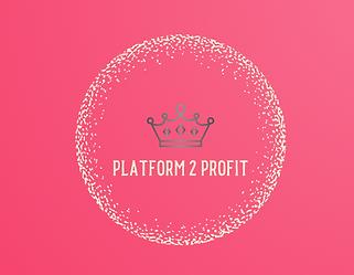 Platform 2 Profit