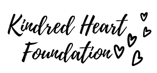 Kindred Heart Foundation.png