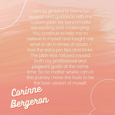 Corinne testimonial.png