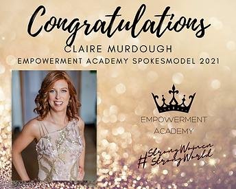 Congratulations Claire.png