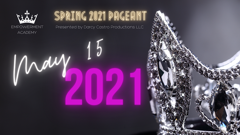 EA Spring Pageant Header.png