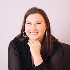 Victoria Cammack - Minnesota