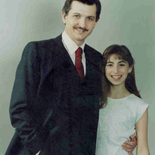 Dad and Darcy 1988.jpg