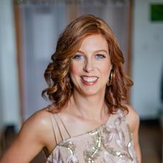 Claire Murdough - New Hampshire