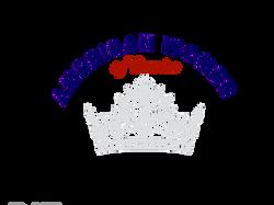 AWOS logo