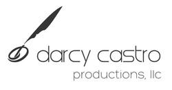 Darcy Castro Productions