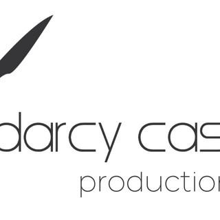 Darcy Castro Productions logo.jpeg