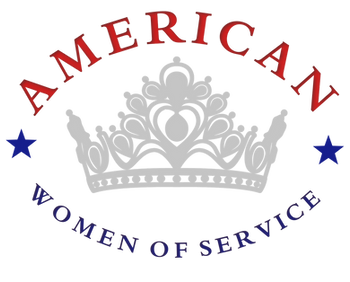 American Women of Service