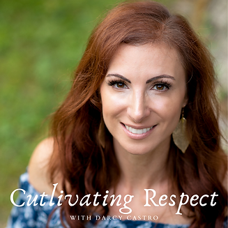 Cultivating Respect logo May 2020.png