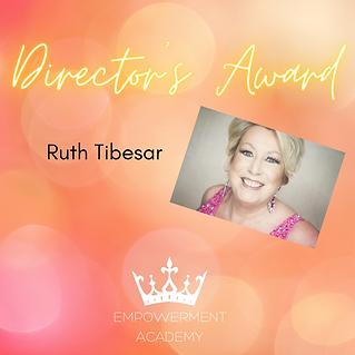 Resize Directors Award.png