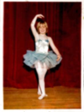 Ballet-fixed_edited.jpg