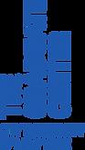 1200px-The_Graduate_Center,_CUNY_Logo.sv