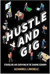 Hustle and gig cover 2.jpg