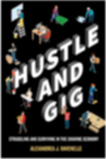 Hustle and gig cover 2.jpg