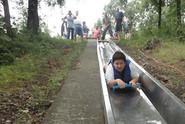 waterslide2.jpg