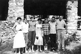 group1957small.jpg