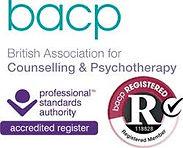 bacp accredited register.jpg