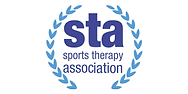 Sports therapy association logo.png