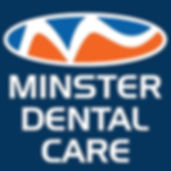 Minster Dental Care Logo.jpg