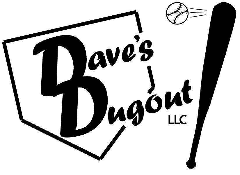 logo-new-3_edited.jpg
