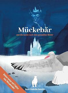 Cover_final_dunkle Schrift_4_11_20.JPG