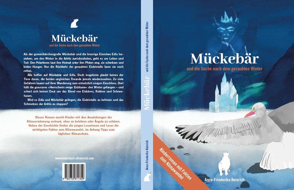 Cover_für_Postings.JPG