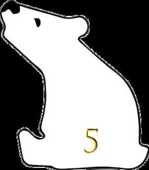 Mückebär_Zahlen5.tif