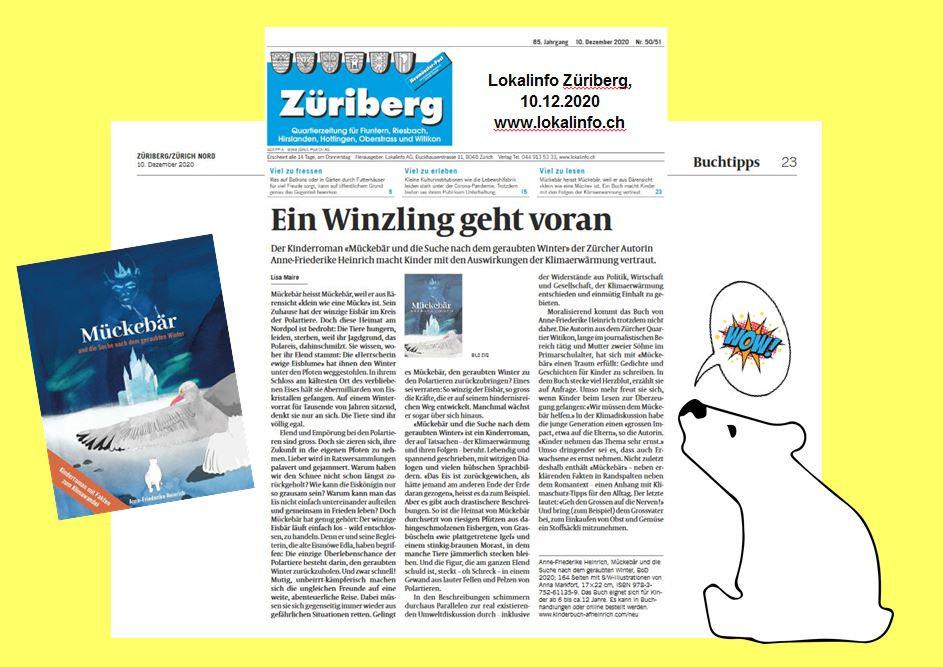 Mückebär Zeitung Lokalinfo.JPG